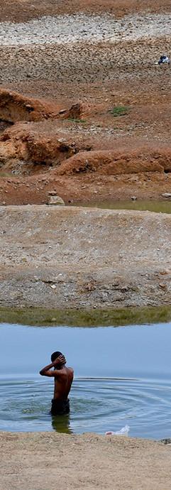 Chennai-Lake18.jpg