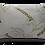 Thumbnail: Travesseiro Amazonfair Energético com Cupuaçi Tam. 50x70
