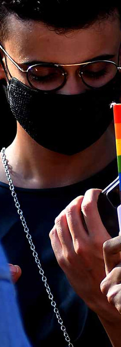 PrideMarch07.jpg