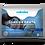 Thumbnail: Travesseiro Íons de Prata Antimicrobiano Tam.50x70