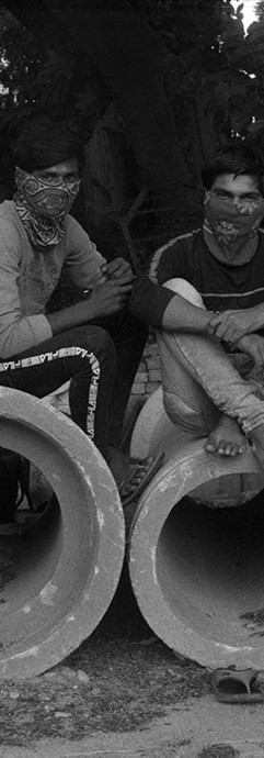 migrants_film_05.jpg