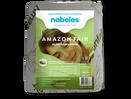 Capara p/ Travesseiro Amazon Fair 50x70