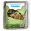 Thumbnail: Kit 1 Travesseiro Nabeles Tex 50x70 + 1 capa Camomile + 1 Capa Amazonfair