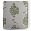 Thumbnail: Capa Protetora p/ Travesseiro Aloevera tam. 50x70