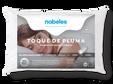 Travesseiro Toque de Pluma 50x70