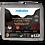 Thumbnail: Capa p/ Travesseiro Tecnológico Com Carvão Ativado de Coco Ativa a Circulação T