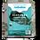 Thumbnail: Kit 2 Travesseiros Nabeles Tex 50x70 + 2 capas p/ Travesseiro Aloevera