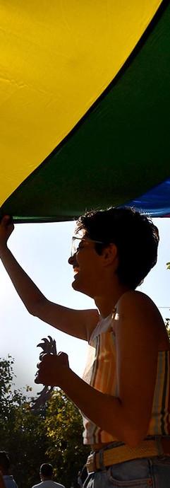 PrideMarch08.jpg
