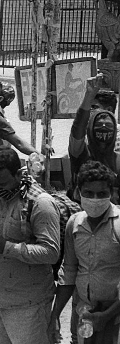 migrants_film_03.jpg