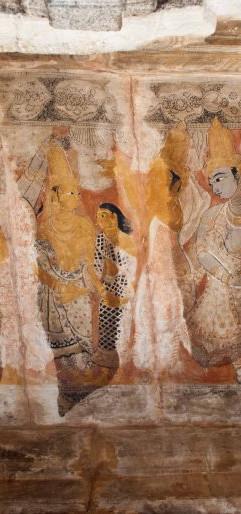 Kalamkari-4-1-768x514.jpg