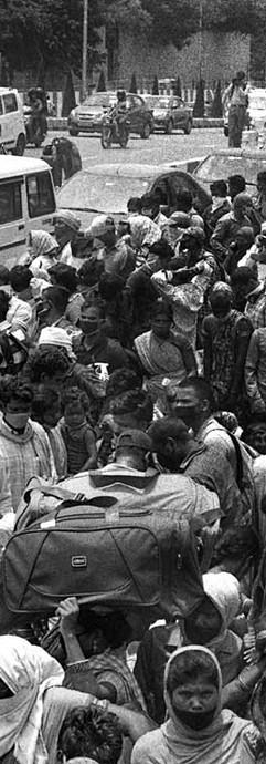 migrants_film_02.jpg