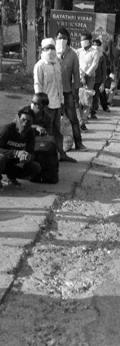 migrants_film_07.jpg