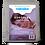 Thumbnail: Capa p/ Travesseiro Euroflex Antiestresse com Fios de Carbono 50x70cm