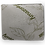 Thumbnail: Capa p/ Travesseiro Amazonfair Energético com Cupuaçi Tam. 50x135