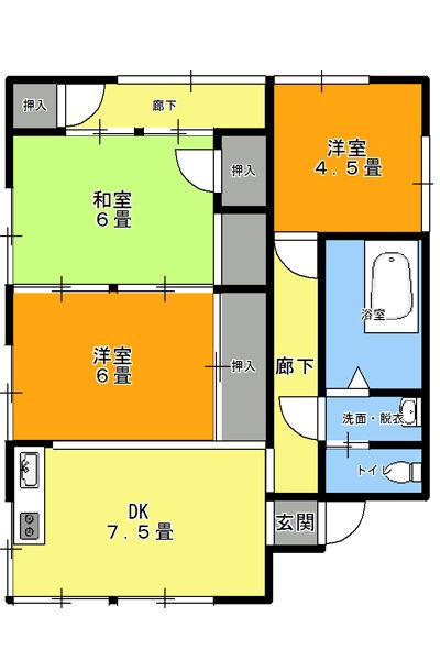 グランステージ松の木.jpg