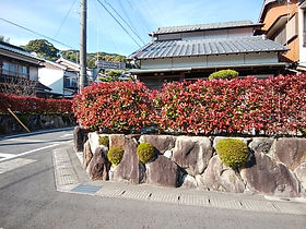 井戸町赤坂700万40つぼ.jpg