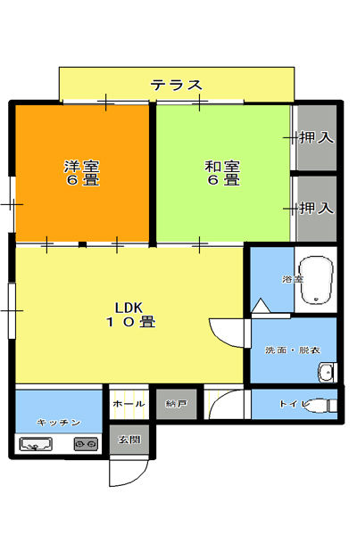 グランステージ松の木60000.jpg