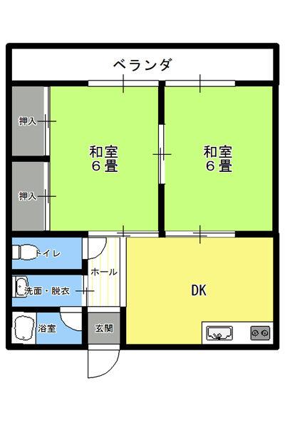 竹本アパート.jpg