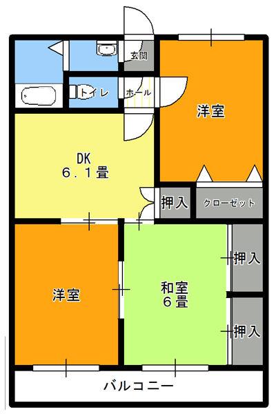 グランステージ2.jpg