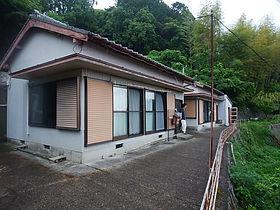 井戸町3DK35000円松田.jpg