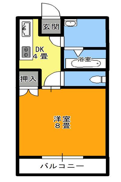 グランステージ2-52000.jpg