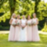 Make up by me #bridalmakeup #herfordshiremua #herfordshiremakeupartist