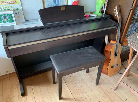 いぶりピアノ.jpg