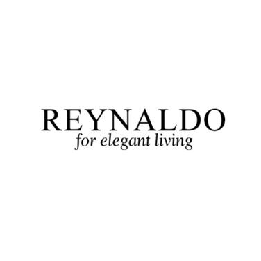 Reynaldo Fabrics