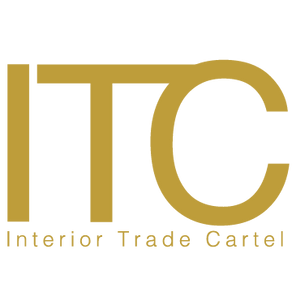 Notice from Interior Trade Cartel