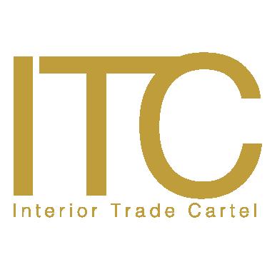 Interior Trade Cartel