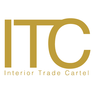 Notice from Interior Trade Cartel