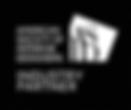 Industry Partner, American Society of Interior Designers