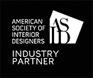 Industry Partner, American Society of Interior Designers