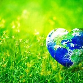 Earth Day at ITC - April 22nd