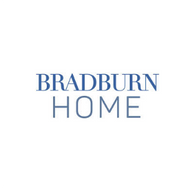 Bradburn Home
