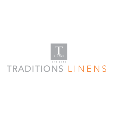 Traditions Linens