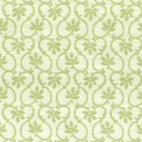 Look for BASSET McNAB Fabrics Spring 2020!