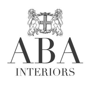 ABA Wallcoverings