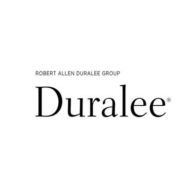 Duralee Fabrics
