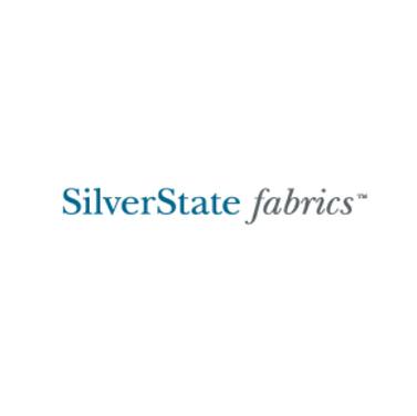 Silver State Fabrics