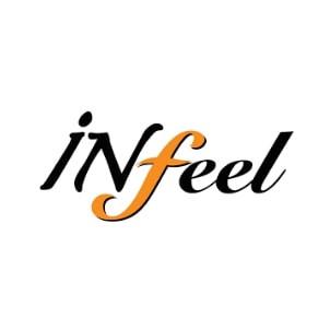 iNfeel