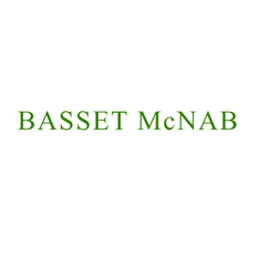 Bassett McNab
