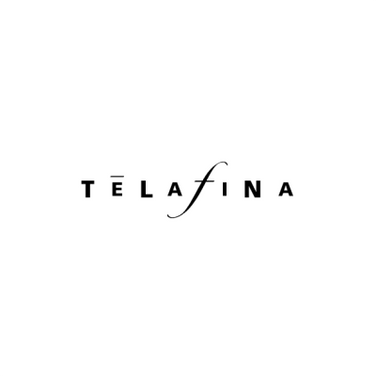 Telefina