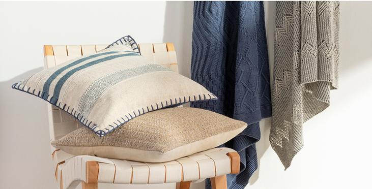 Fabrics & Wall Coverings