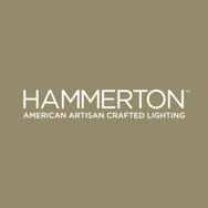Hammerton American Artisan Crafted Lighting