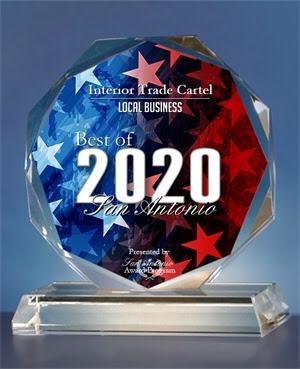 Best of 2020 San Antonio