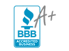 Better Business Bureau, Accredited Business