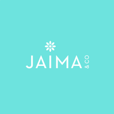 Jaima Brown Home
