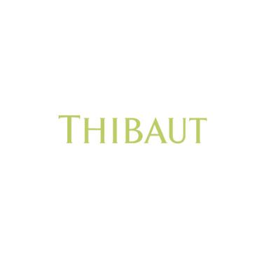 Thibaut Wallpaper and Fabrics