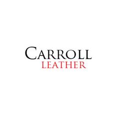 Carroll Leather